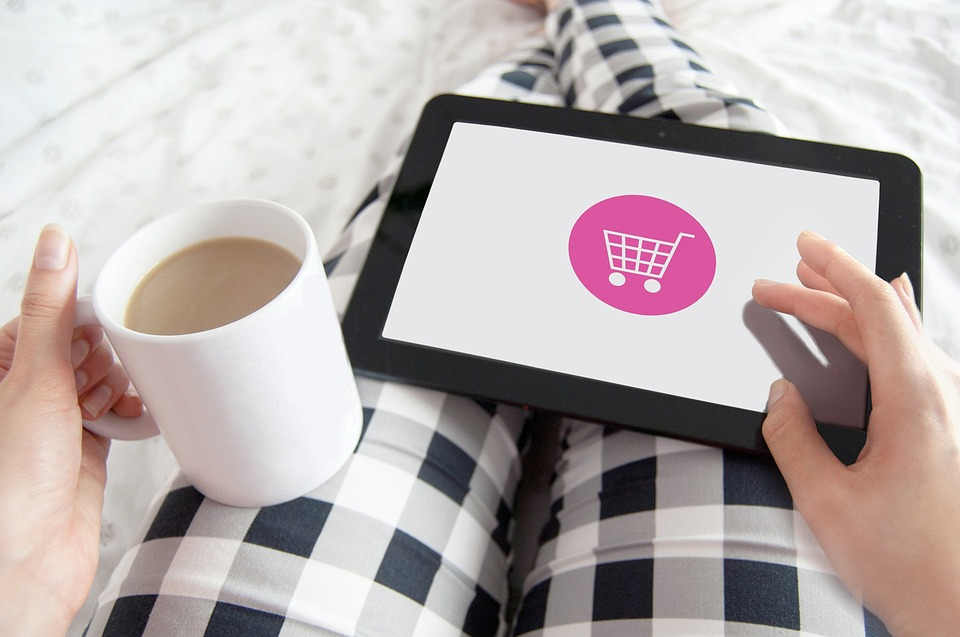 web-shop-brzina-kupnje