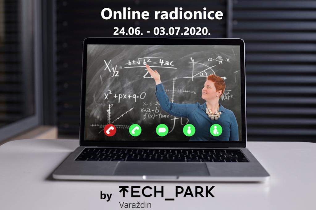 tehnoloski-park-varazdin-radionice