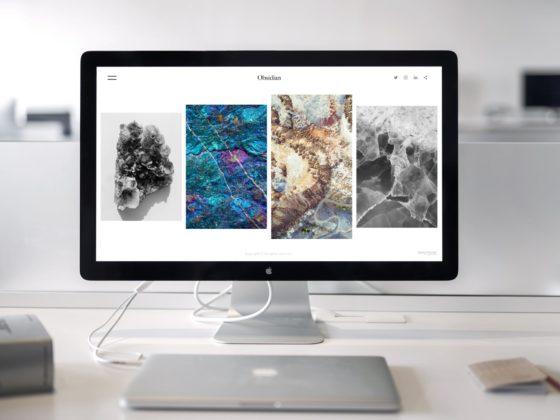 web-stranica-izrada-pisalica