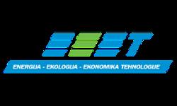 eee-tehnologija-pisalica