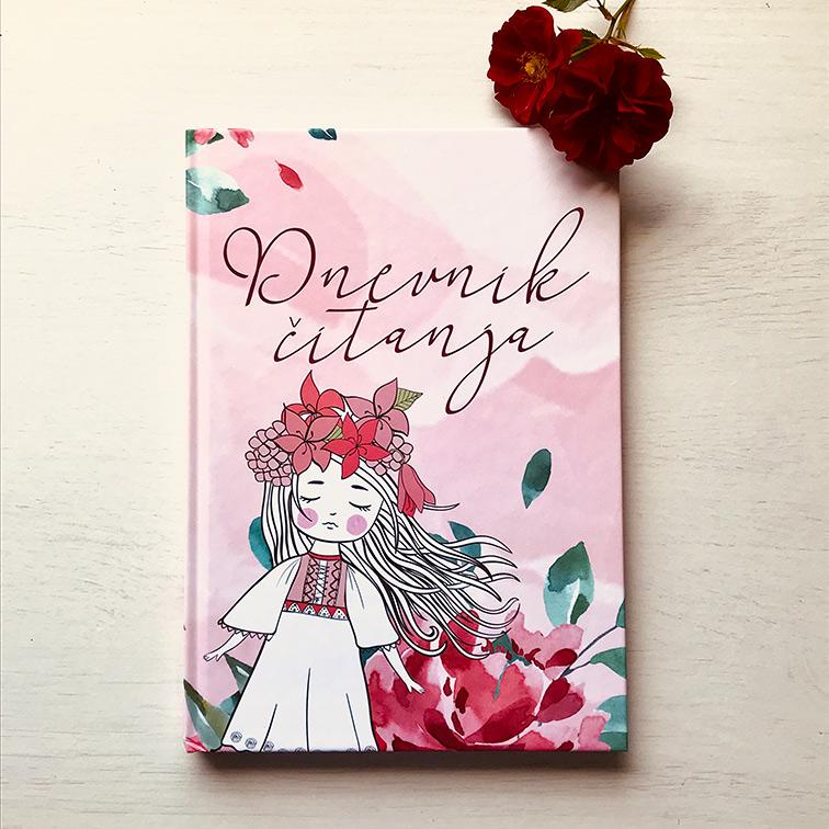 dnevnik-citanja-pisalica