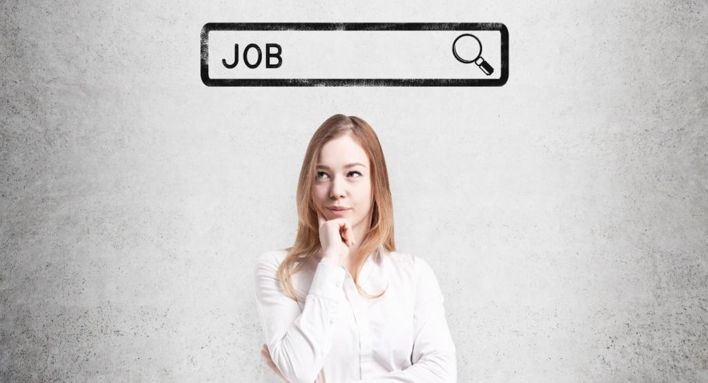 kako-se-zaposliti
