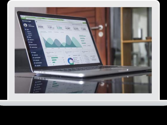 radionica-marketing-analitika