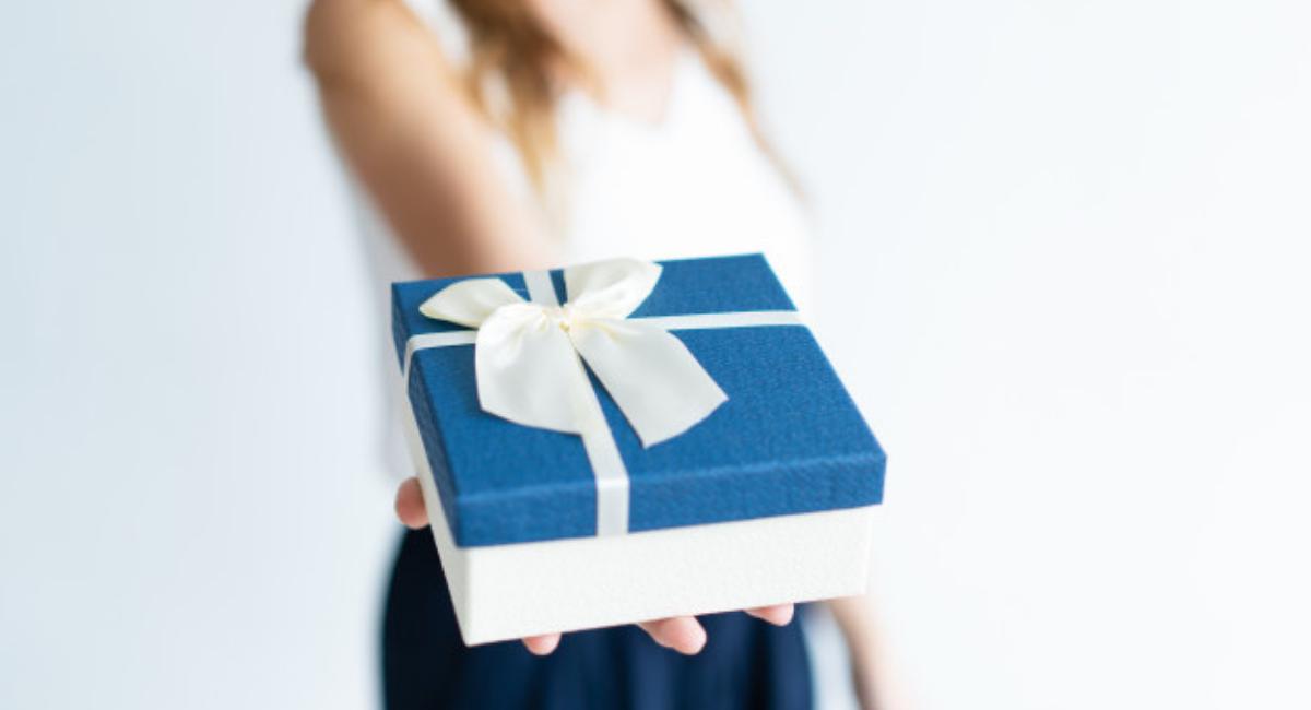 poslovni-poklon