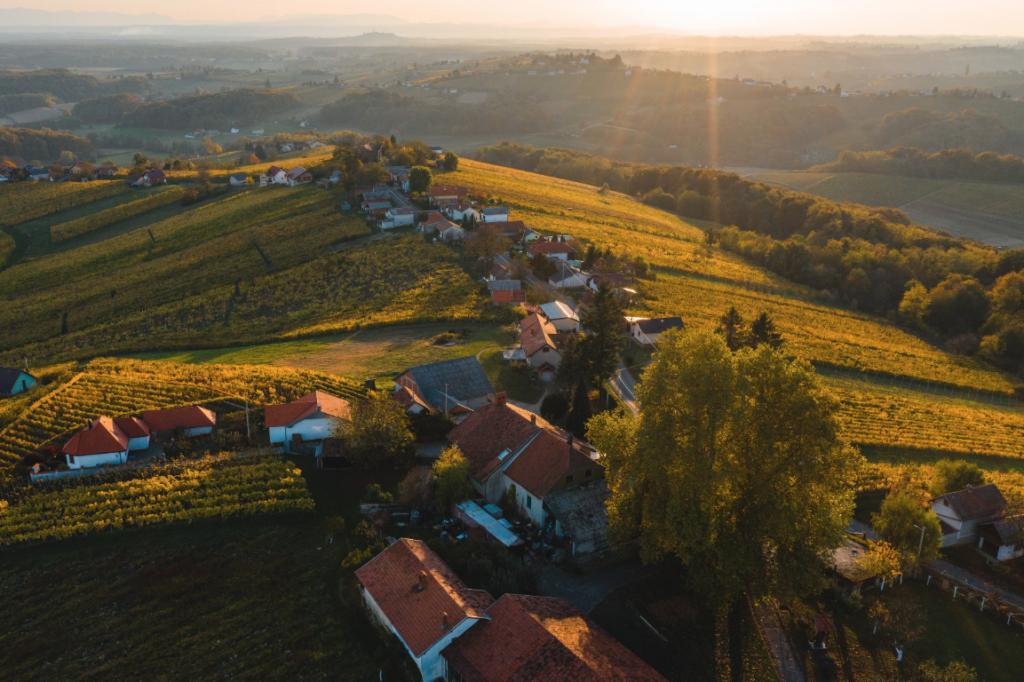 vinarija-lovrec-sveti-urban