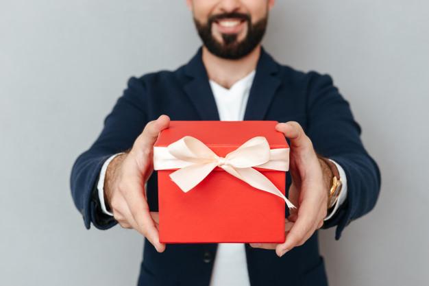 poslovni-poklon-cestitka-uspjeh