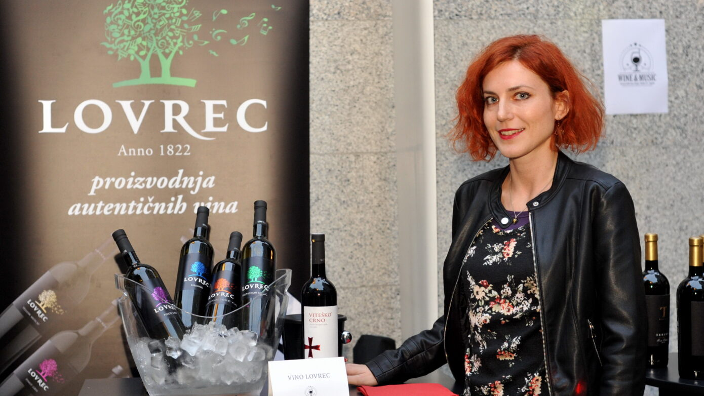 vino-lovrec-intervju