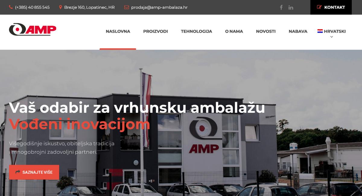 amp-ambalaza-novi-web