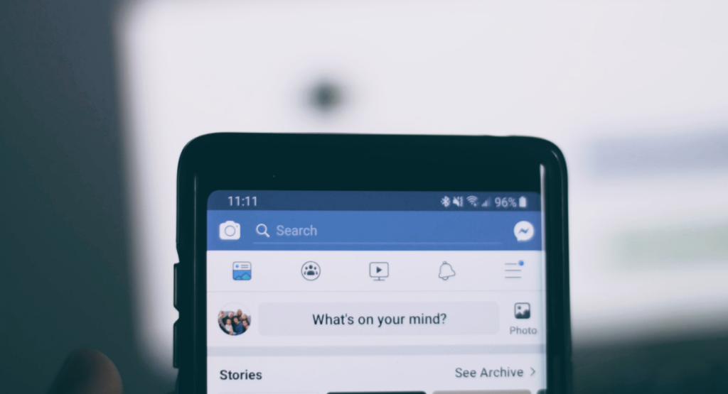 facebook-krah