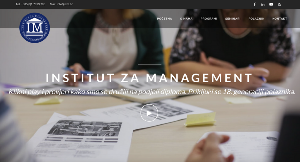 institut-za-management-copywriting