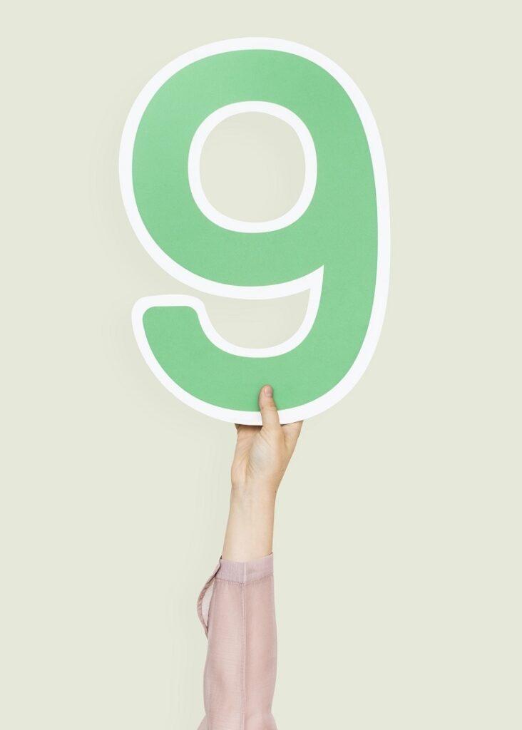 cijene-broj-9