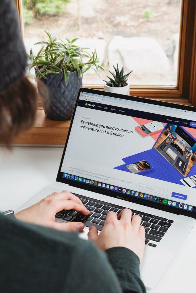 web-stranica-woocommerce