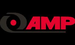amp-ambalaza-logo