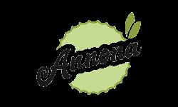 annona-internet-trgovina-logo