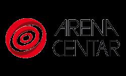 arena-centar-logo