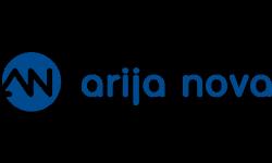 arija-nova-logo
