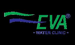 eva-vode-logo