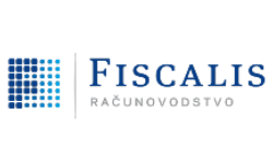 fiscalis-logo