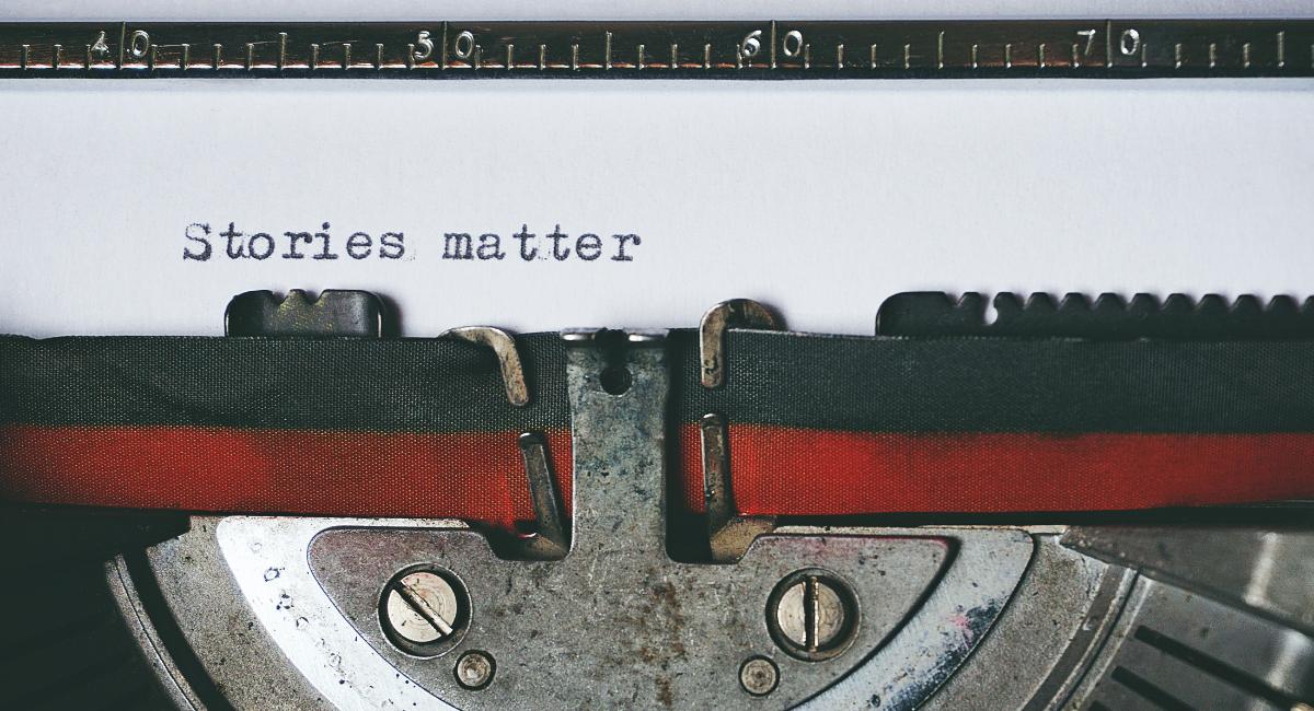 kako-napisati-priopcenje-za-medije