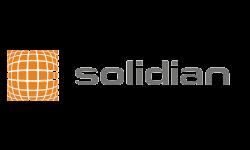 solidian-logo