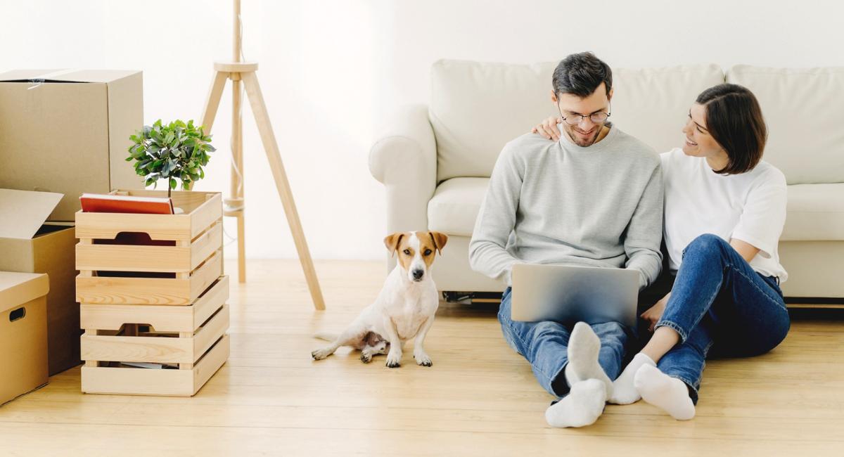 limina-real-estate-pisanje-blogova