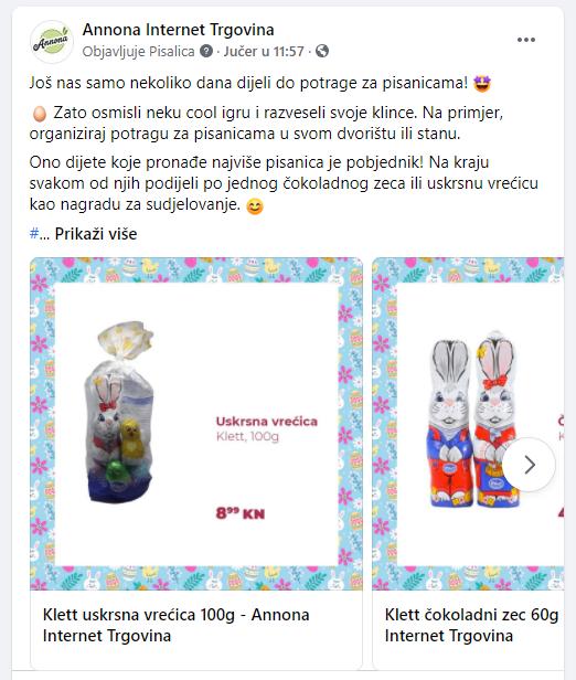 facebook-carousel-primjer