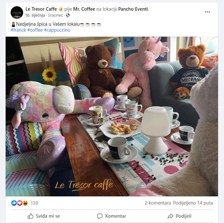 humoristicna-objava-facebook