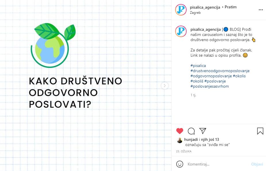 instagram-carouse-pisalica