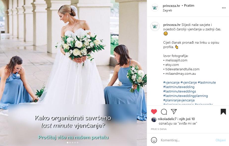 instagram-carousel-primjer