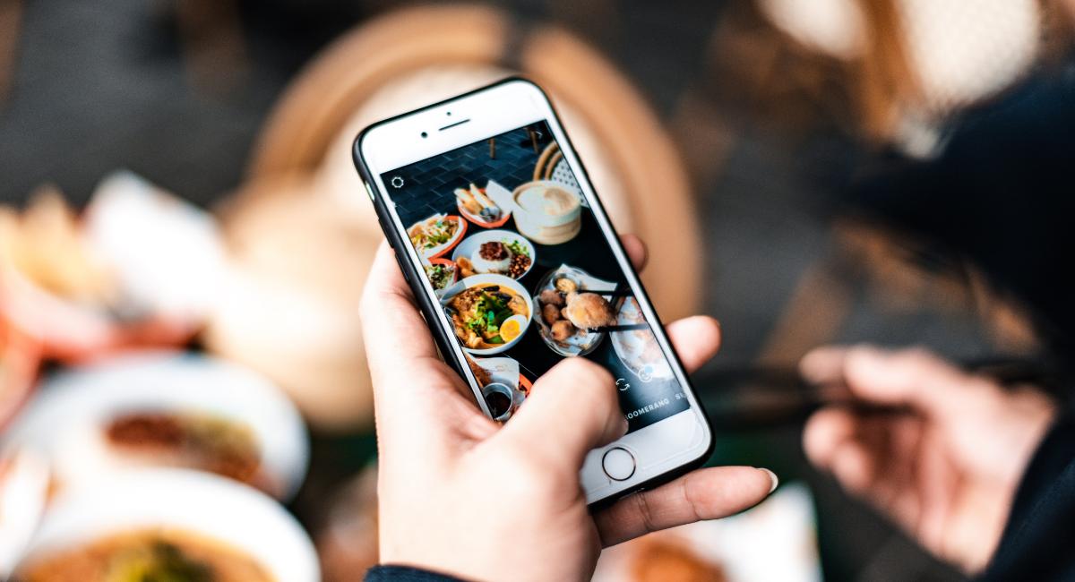 instagram-feed-objava