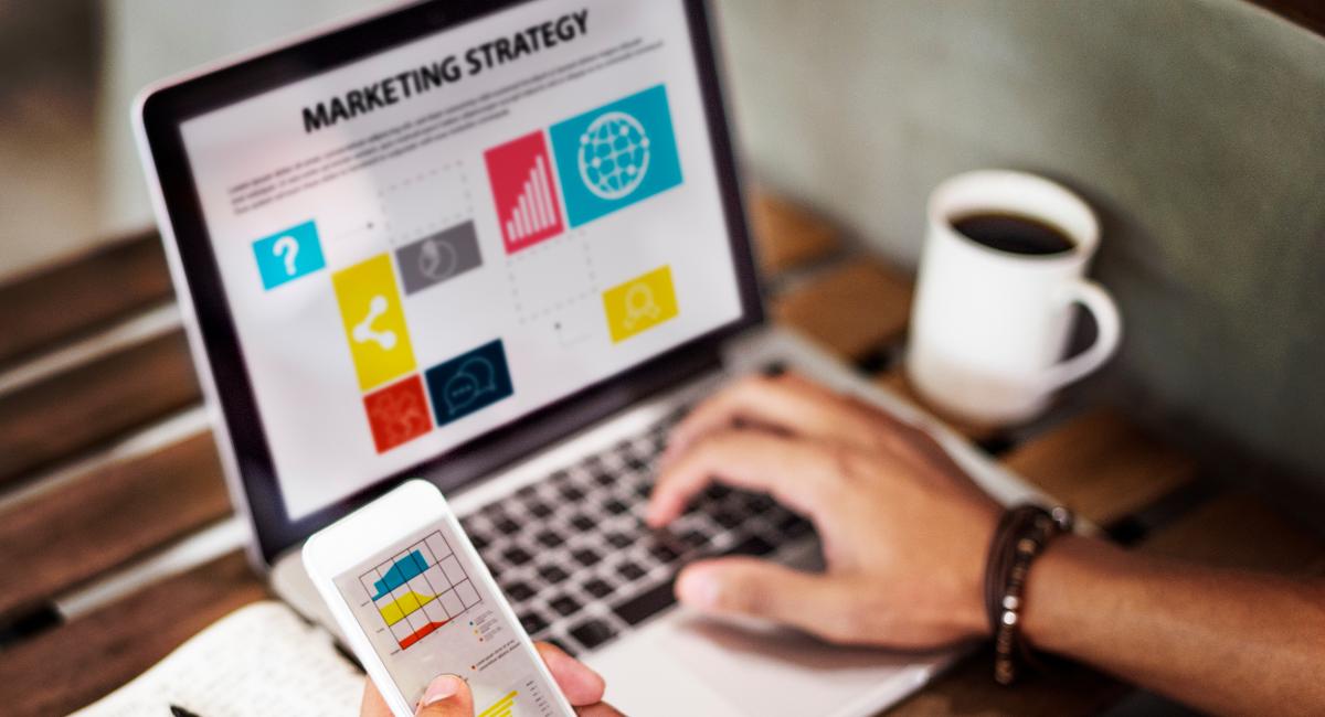 marketinska-strategija