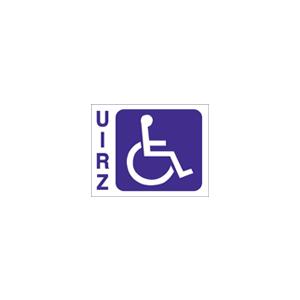 zadovoljni-klijenti-udruga-invalida-rada-zagreba