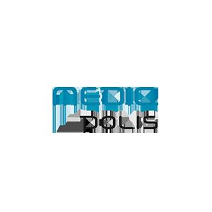 zadovoljni-klijenti-media-polis
