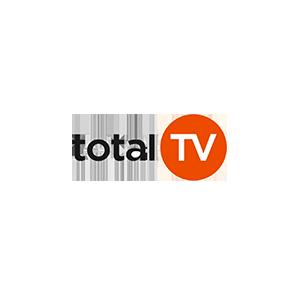 zadovoljni-klijenti-total-TV