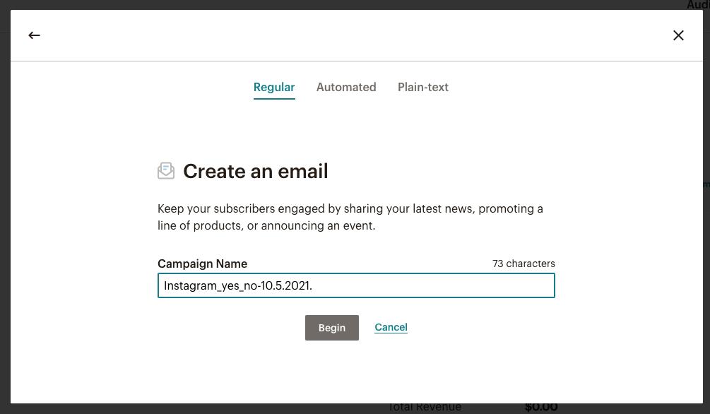 naslov-e-maila