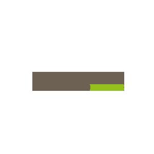 HUMANANOVA Zagreb