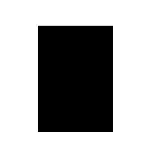 grafko-caspar-LOGO