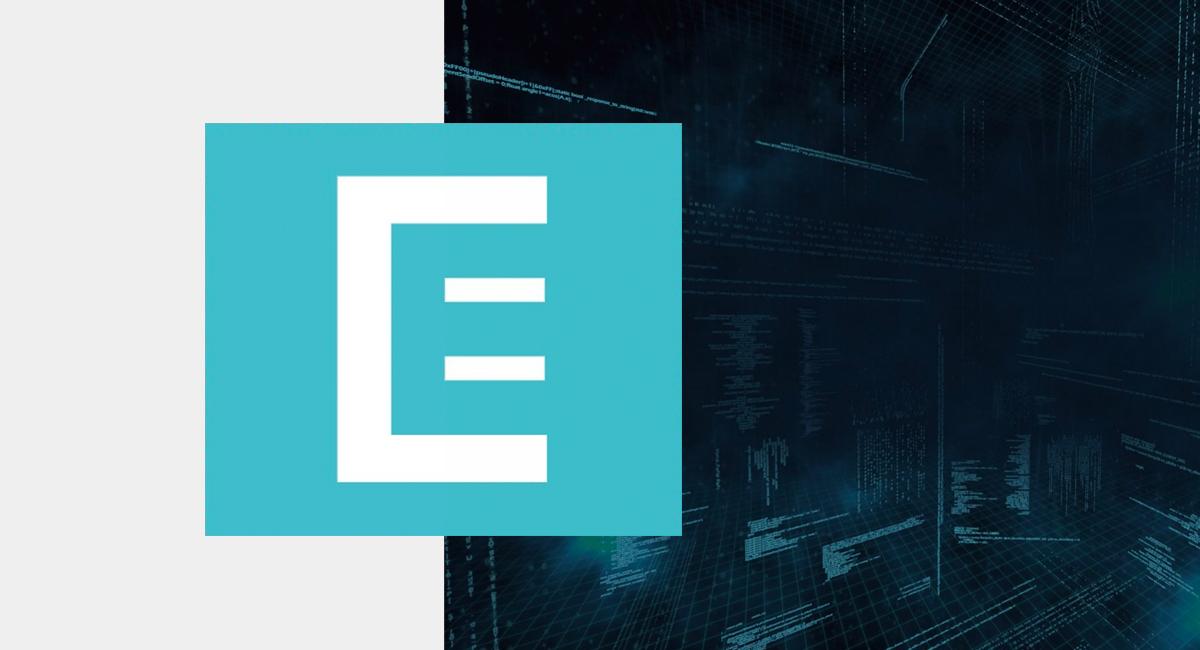 netcode